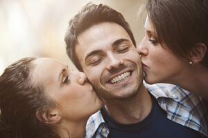 Simple Tips for Threesome Dating