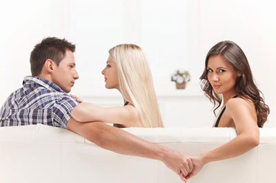 threesome finder find a threesome dating